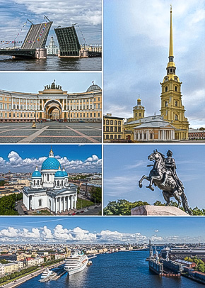 What do you need to know about the e-visa to Russia?